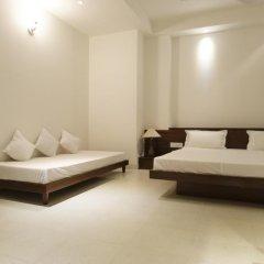 Отель Atithi Inn комната для гостей фото 4