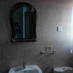 Отель Ridge Over Suite ванная
