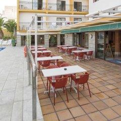 Отель Brisa Испания, Сан-Антони-де-Портмань - отзывы, цены и фото номеров - забронировать отель Brisa онлайн помещение для мероприятий
