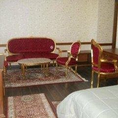 Отель Guesthouse Sigal интерьер отеля