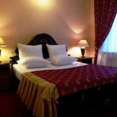 Гостиница Престиж 3* Полулюкс разные типы кроватей
