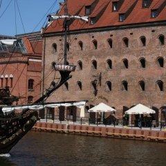 Отель Królewski фото 3