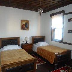 Hotel Klea Стандартный номер фото 4