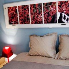 Апартаменты Diagonal Apartments удобства в номере