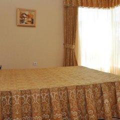 Family Hotel Imperial комната для гостей фото 3