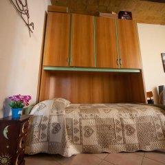 Отель B&B Turra Италия, Рим - отзывы, цены и фото номеров - забронировать отель B&B Turra онлайн удобства в номере