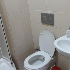 Отель Vip House Besiktas ванная фото 2