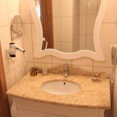Galeri Resort Hotel – All Inclusive 5* Стандартный номер фото 5