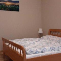 Отель ML Suites комната для гостей фото 5