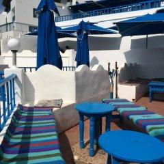 La Villa Bleue in Tunis, Tunisia from 173$, photos, reviews - zenhotels.com meals photo 2