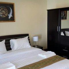 Отель Datomas Guest House комната для гостей фото 4