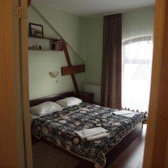 Hotel Westa 2* Номер Делюкс с различными типами кроватей фото 8