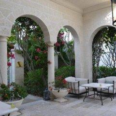 Отель The Palms Turks and Caicos фото 8
