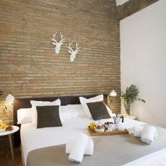 Отель SingularStays Botánico29 Испания, Валенсия - отзывы, цены и фото номеров - забронировать отель SingularStays Botánico29 онлайн спа