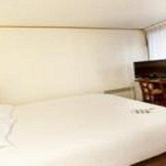 Hotel Campanile Millau 3* Стандартный номер с различными типами кроватей