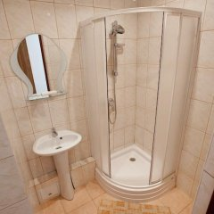 Гранд Отель ванная