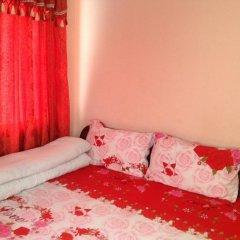 Отель Tree House Непал, Катманду - отзывы, цены и фото номеров - забронировать отель Tree House онлайн детские мероприятия фото 2