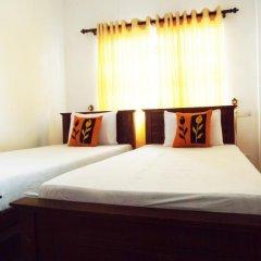 Отель Sheen Home stay Шри-Ланка, Пляж Golden Mile - отзывы, цены и фото номеров - забронировать отель Sheen Home stay онлайн комната для гостей