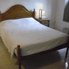 Отель Duplex Porto комната для гостей фото 3