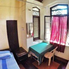 Отель Sumudu Guest House комната для гостей фото 4