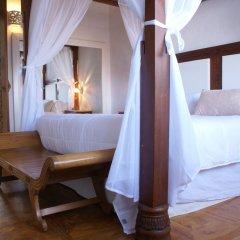 Отель Sun & Chic Fuerteventura Лахарес комната для гостей фото 5