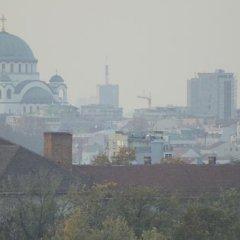 Hotel Srbija фото 5