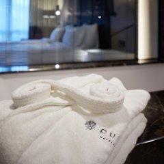 Pullman Istanbul Airport and Convention Center Hotel 4* Стандартный номер с различными типами кроватей фото 2