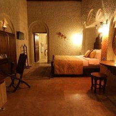 Best Cave Hotel Турция, Ургуп - отзывы, цены и фото номеров - забронировать отель Best Cave Hotel онлайн комната для гостей фото 5