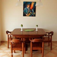 Отель Akisol Vilamoura Gold Португалия, Виламура - отзывы, цены и фото номеров - забронировать отель Akisol Vilamoura Gold онлайн питание