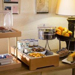 Отель Le Relais Madeleine Франция, Париж - 1 отзыв об отеле, цены и фото номеров - забронировать отель Le Relais Madeleine онлайн питание фото 2