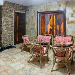 Отель Guesthouse Sianie Болгария, Тырговиште - отзывы, цены и фото номеров - забронировать отель Guesthouse Sianie онлайн фото 3