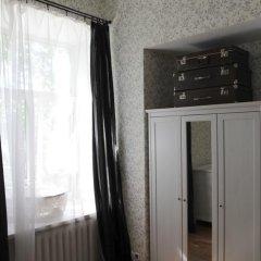 Гостиница Smart Accommodation удобства в номере фото 2