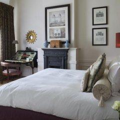 Отель B&B Jvr 108 4* Номер Делюкс с различными типами кроватей фото 2