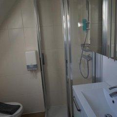 Hotel Asiris 2* Стандартный номер с двуспальной кроватью фото 24