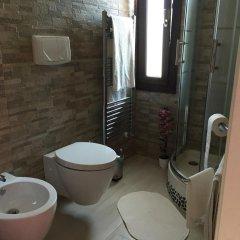 Отель Abaven Италия, Лимена - отзывы, цены и фото номеров - забронировать отель Abaven онлайн ванная