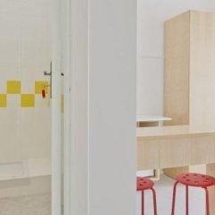 Отель Sunny Lisbon - Guesthouse and Residence 3* Улучшенный люкс с различными типами кроватей фото 22
