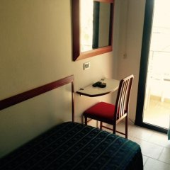 Hotel Melita 3* Стандартный номер фото 5