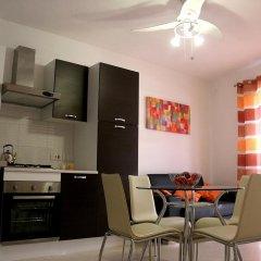 Апартаменты St.Joseph Apartment в номере