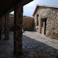 Отель Apartamentos Aira Sacra фото 2