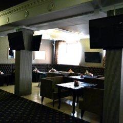 Гостиница Frant комната для гостей фото 3
