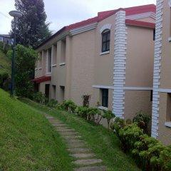 Отель Hill Country Lovedale фото 17