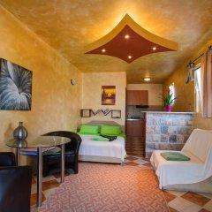 Апартаменты Apartments Vukovic Студия с различными типами кроватей фото 21