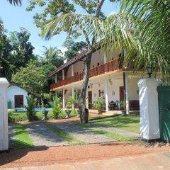 Отель Haus Berlin Шри-Ланка, Бентота - отзывы, цены и фото номеров - забронировать отель Haus Berlin онлайн помещение для мероприятий