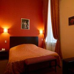 Гостиница Парадная 3* Номер Комфорт с различными типами кроватей фото 9