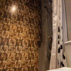 Nap@pan Hostel Кровать в общем номере фото 15