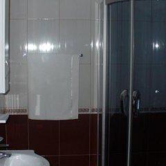 Отель Ador Resort ванная фото 2