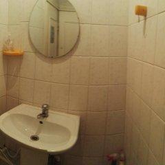 Отель Mano kelias Стандартный номер с различными типами кроватей (общая ванная комната) фото 3