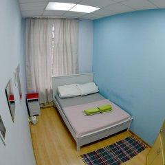 Гостиница Fantomas Hostel в Москве - забронировать гостиницу Fantomas Hostel, цены и фото номеров Москва комната для гостей