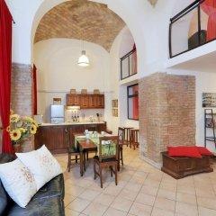 Отель Lucky Holidays Италия, Рим - отзывы, цены и фото номеров - забронировать отель Lucky Holidays онлайн питание