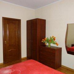 Отель Old City Apartments Латвия, Рига - отзывы, цены и фото номеров - забронировать отель Old City Apartments онлайн сейф в номере